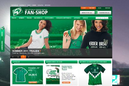 Screenshot_WerderBremen_Shop