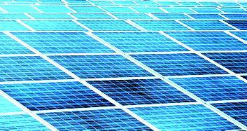 SOLAR professionell - Aktuelle EEG Vergütungssätze für Photovoltaikanlagen der Bundesnetzagentur finden Sie auch hier zum Laden