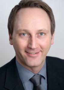 Michael Jakal