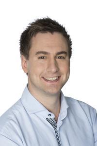 David Vigar, Director of Carrier Relations, Nexmo