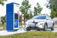 20200528 Bild EnBW und Mobility Concept Durchbruch E Mobilität