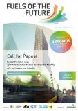 Call for papers_Fuels Of The Future 2022