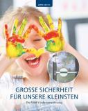 Sicherheit für unsere Kleinsten – Die FUHR Kindergartenlösung