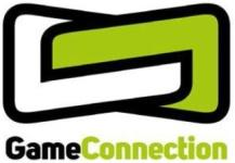 Game Connection Europe 2015 findet vom 28. bis 30. Oktober im Rahmen der Paris Games Week statt