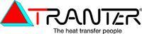 Tranter_Logo.JPG