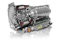 Fiat Chrysler Automobiles (FCA) hat ZF als weltweiten Lieferanten von Pkw-Automatgetrieben für Fahrzeuge mit Heck- und Allradantrieb in der Front-Längs-Antriebskonfiguration nominiert. ZF wird dann die neueste Variante des 8-Gang-Automatgetriebes liefern, Bild: ZF