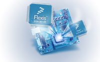 Freescale launches global Flexis™ microcontroller seminar series for embedded developers