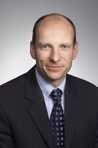 Dr. Andreas Hunscher
