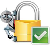 RPA-Security