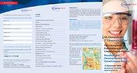 [PDF] Pressmitteilung: ChemCologne lädt am 10. November zum 7. Chemieforum ins BayKomm