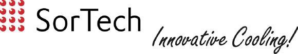 sortech_logo_claim_EN_sRGB.png