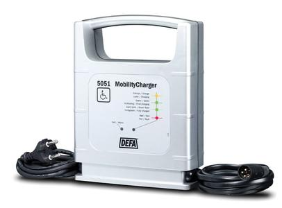 DEFA MobilityCharger 5051