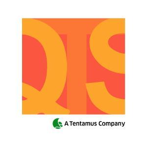 QTS_logo_GroupTag.jpg