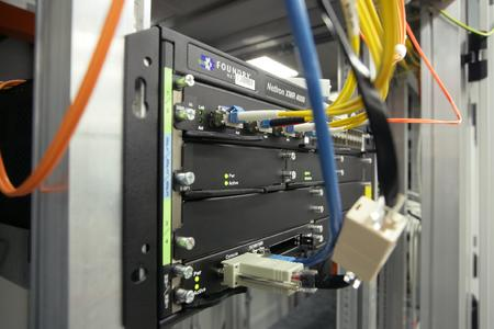 1&1 baut Daten-Netz aus