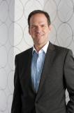 Steve Mac Diarmid,  President retarus Inc.