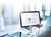 Bei der Gremienarbeit alles auf einen Blick und jederzeit verfügbar: Das Ratsinformationssystem von regisafe ist die perfekte Lösung für Ratsmitglieder und setzt Maßstäbe im Bereich der Funktionsvielfalt, Benutzerfreundlichkeit und Gestaltung. Neben der Web-Version ist auch ein Zugriff via App möglich.