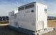 SMA Reaches 10 GW of Installed Sunny Central Inverters in North America