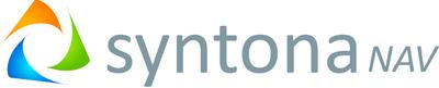 syntona NAV - Branchenlösung für Industrie und Handel