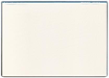Der neue True-Net Diffusionsfilter von Schneider-Kreuznach in beige