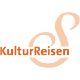 Logo of event KulturReisen 2012