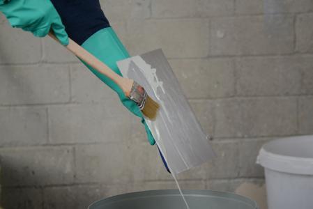 Neben einer sehr guten Reinigungsleistung bietet MC-Cleaner eco eine anwenderfreundliche Nutzung und eine umweltfreundliche Öko-Bilanz.