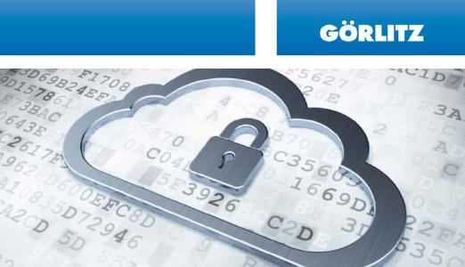 COUNT+CARE zertifiziert erfolgreich die Smart-Meter-Gateway-Administration mit IDSpecto.GWA