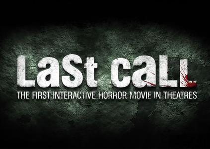 Kinobesuch mit Handy: Horror wie nie zuvor