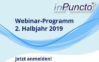 Webinar-Program-2-Halbjahr-2019