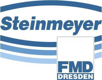 Logo Feinmess Dresden