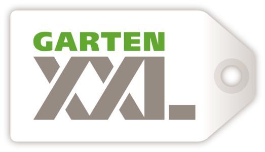 Logo GartenXXL