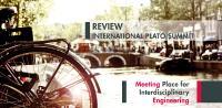Erfolgreiches Zusammentreffen der weltweiten Engineering-Branche