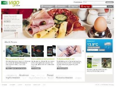 www.vigo.de