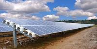 LTi REEnergy Photovoltaik Park in der Region Southampton