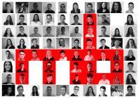 130 Auszubildende starten bei Max Bögl in ihre berufliche Zukunft