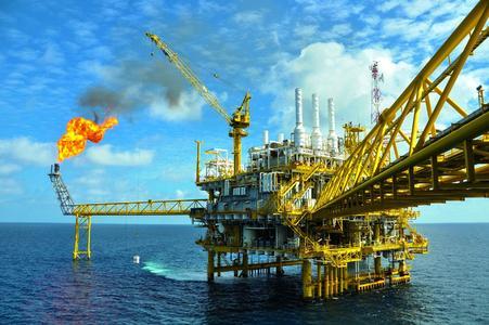 Nuovo composto FKM di alta tecnologia per il settore della rubinetteria e per l'industria del gas (Fonte dell'immagine: CODICE ©Fotolia currahee_shutter))
