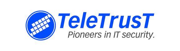 Logo-TeleTrust