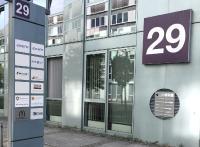 Neue Simba Software Niederlassung in Berlin