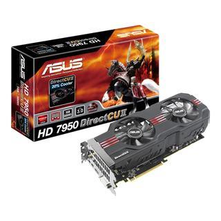 HD 7950 DC II