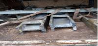 Schrotthändler Dortmund kauft ihre Schrott und Metall zu fairen Preisen