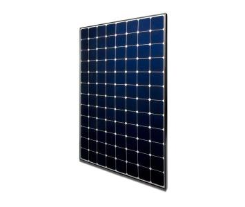 SunPower 999 plus