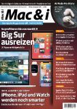 AirPod-Nachbauten im Test: Mac & i warnt vor Plagiaten ab 10 Euro