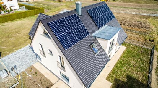 panasonic solar photovoltaik preise tesla powerwall. Black Bedroom Furniture Sets. Home Design Ideas