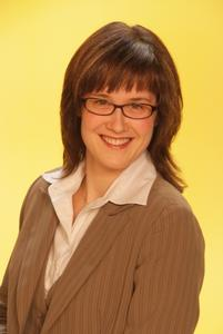 teltarif - Rafaela Möhl