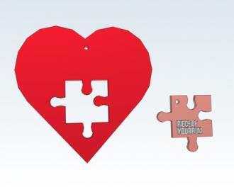 Teilemanagement mit PARTsolutions - das Herzstück Ihres PLM Systems