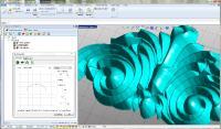 VisualART und RhinoCAM-ART - Alternativen zu ArtCAM®