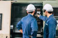 iTAC launcht neue Funktion für Wartungsaufgaben im APS-Modul