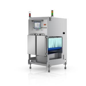 Röntgenscanner SC-WD-6000