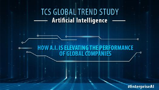 TCS Global Trends Survey_14.jpg
