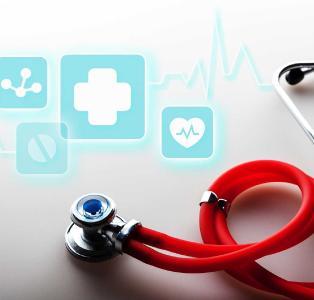Blockchain und IoT: TCS und SAP vereinfachen Bestandsmanagement von chirurgischen Instrumenten