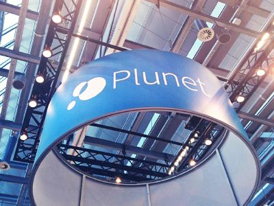 Plunet at the tcworld conference 2019